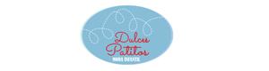 Tienda Online Dulces Patitos